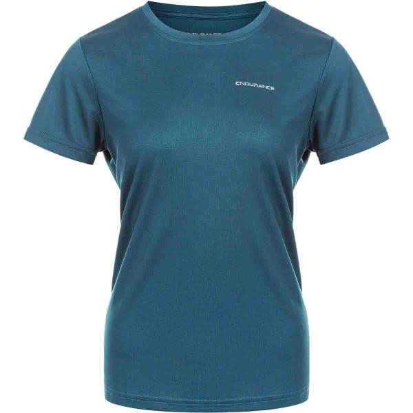 Damen T-Shirt Vista