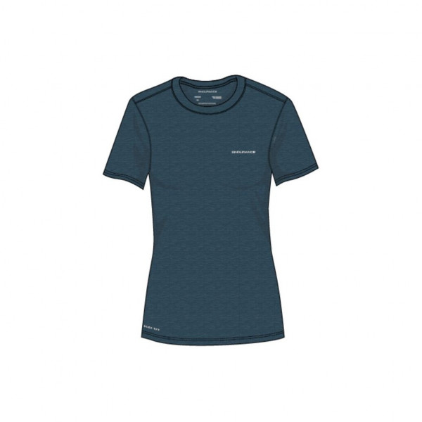 Damen T-Shirt Maje