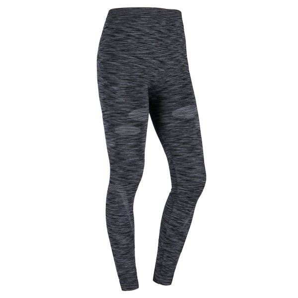Damen Tight Battipaglia