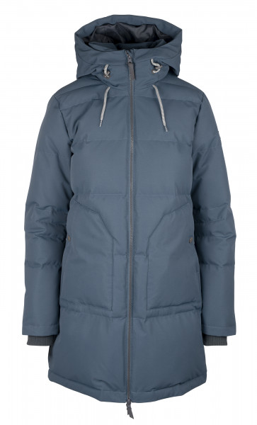 Damen Winterparka Mellow