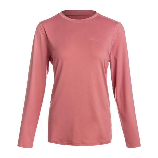 Damen Shirt Yonan