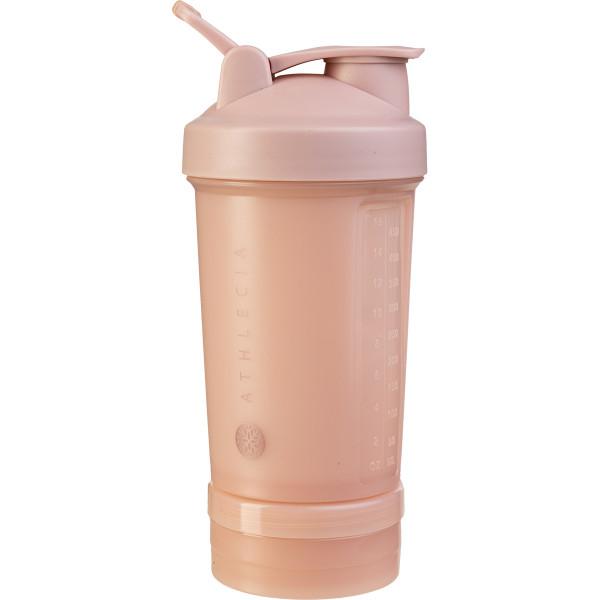 Trinkflasche Gush 500 ml
