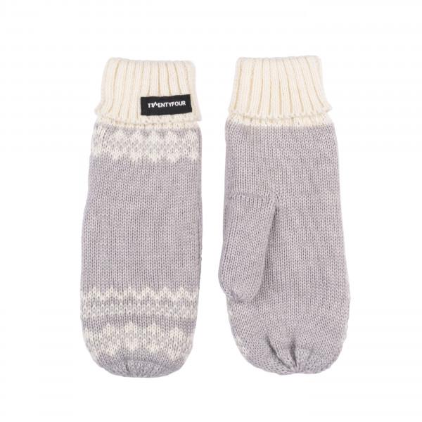 Handschuhe Finse Freja