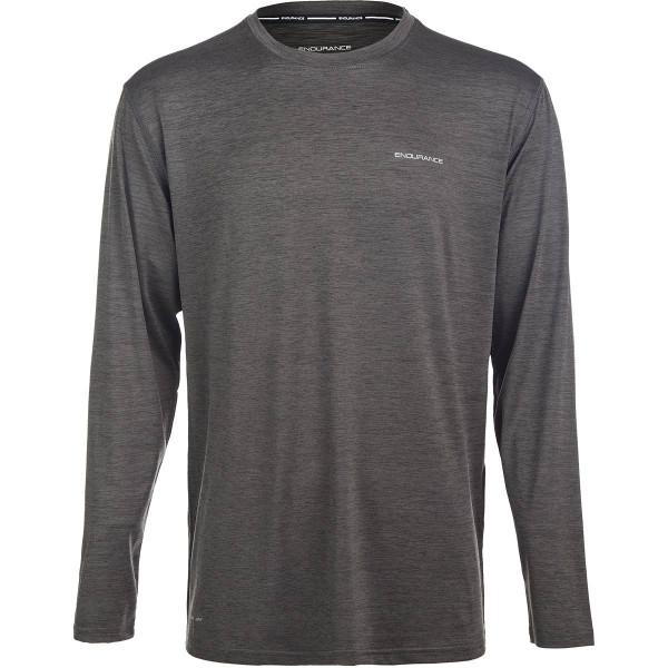 Herren Shirt Mell
