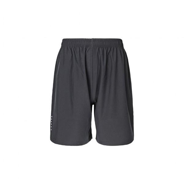 Herren Shorts Vanclause