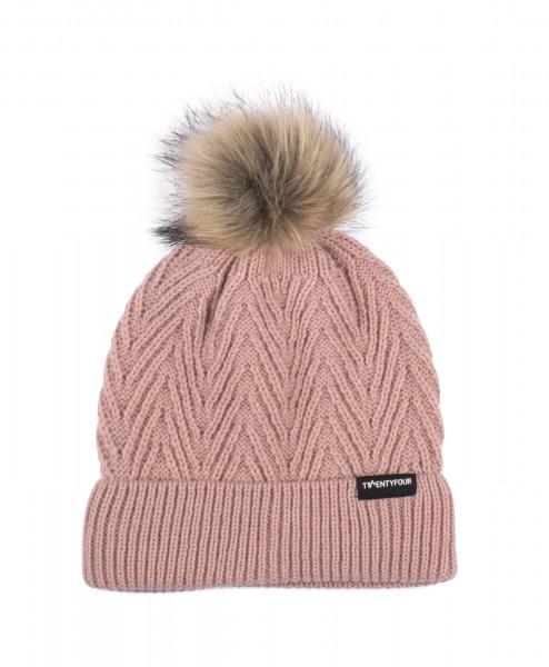Mütze Finse Dalen