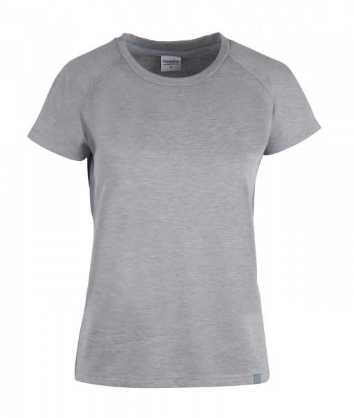 Damen T-Shirt Flam