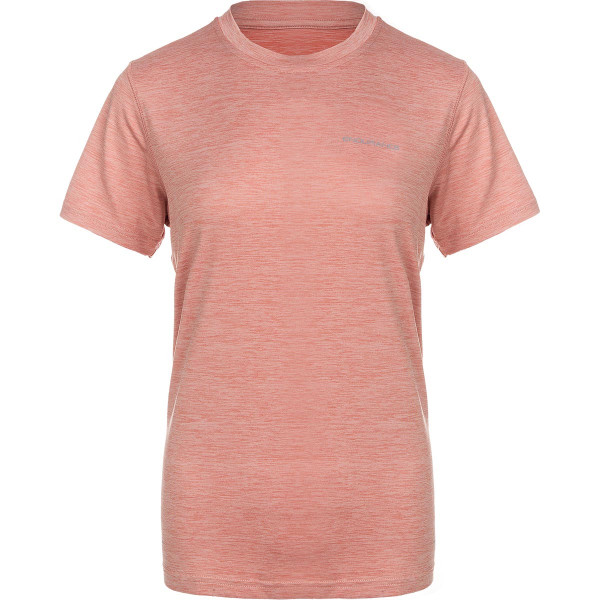 Damen T-Shirt Maje