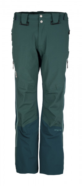 3-Lagen Damen Hosen Isbre