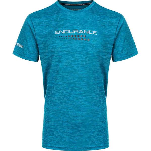 Herren T-Shirt Portofino