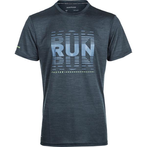 Herren T-Shirt Dalvin