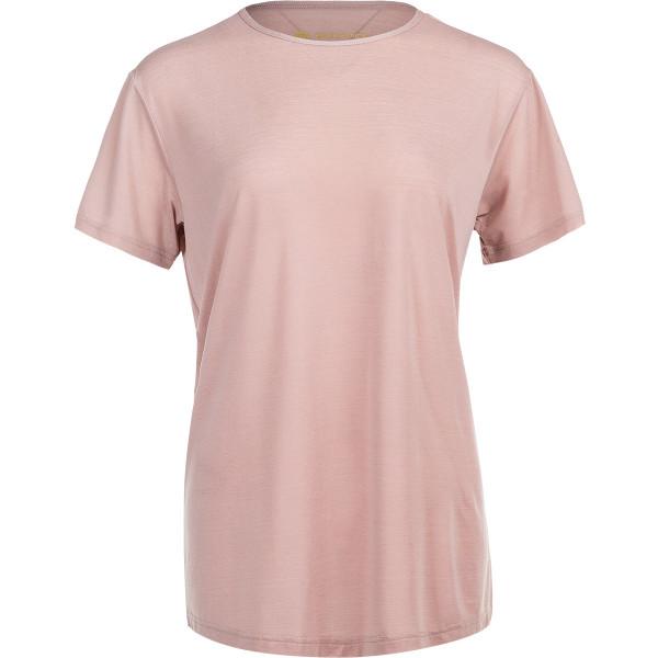 Damen T-Shirt Lizzy