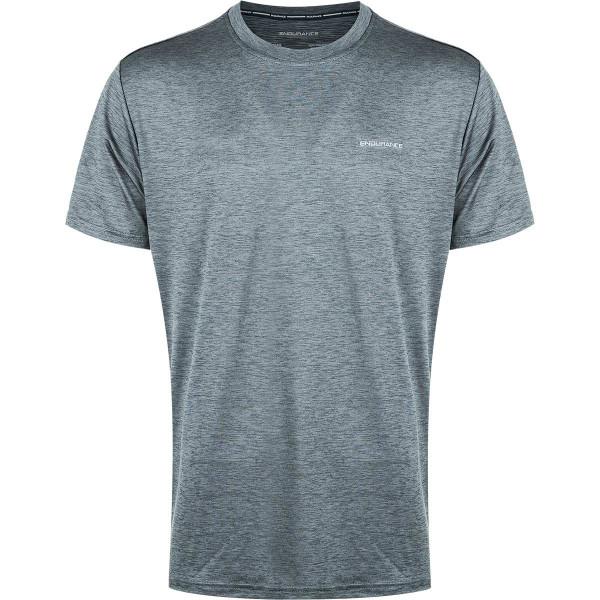 Herren T-Shirt Mell