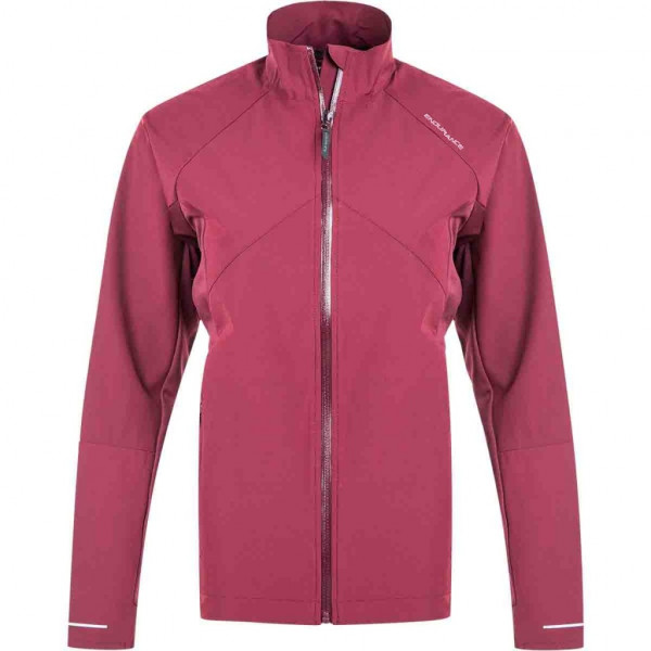 Damen Functional Jacket Sentar