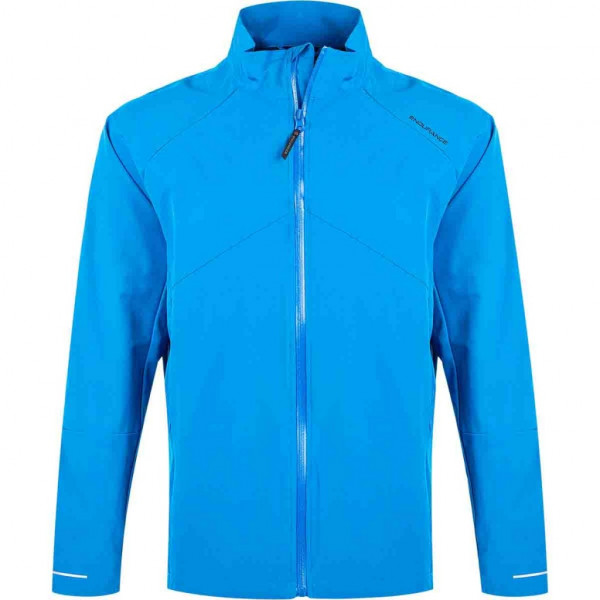 Herren Functional Jacket Jodge