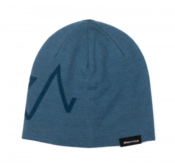 Mütze Finse XC
