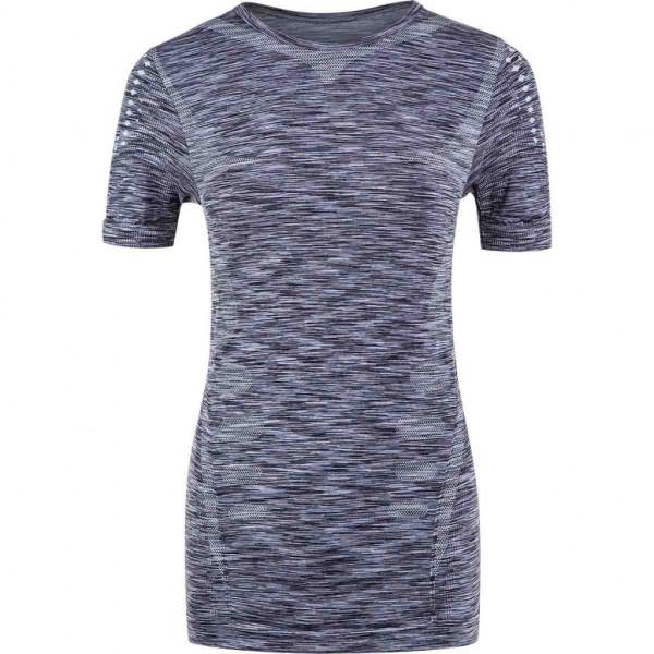 Damen T-Shirt Ascoli