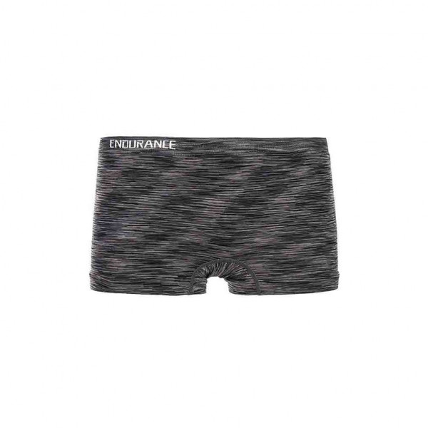 Damen Hot Pants Montesilvano