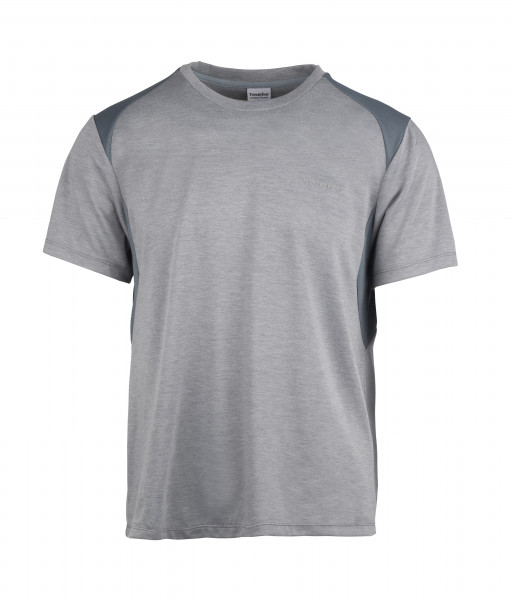 Herren T-Shirt Flam