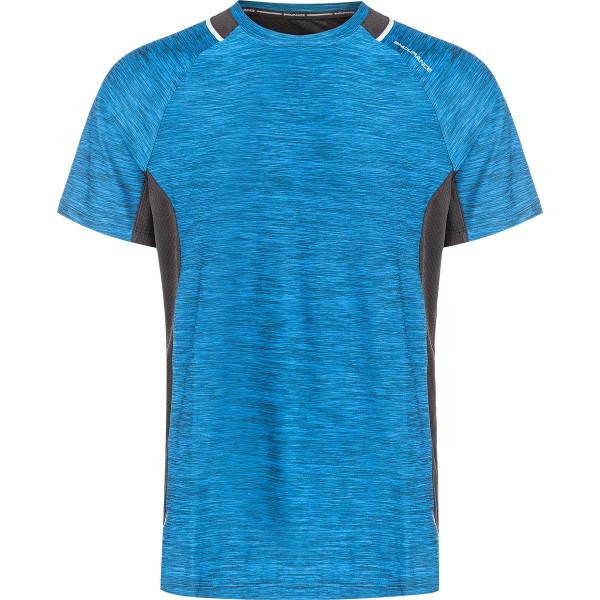 Herren Technical T-Shirt Sorong